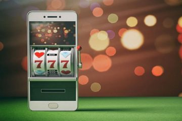 Modern-applications-for-online-gambling
